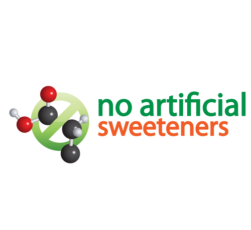 no artificial sweetners supplement blend , Superfood Shakes with No Artificial Sweeteners