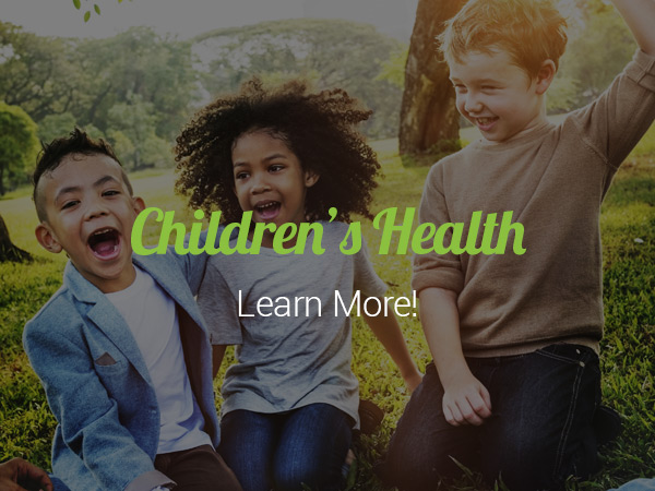 Childrens-Health-new