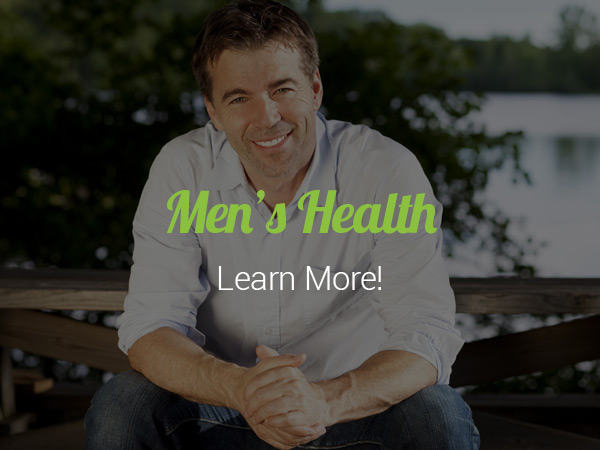 Mens-Health-new