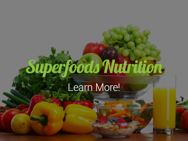 Superfoods-Nutrition-new
