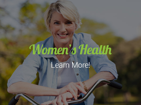 Womens-Health-new